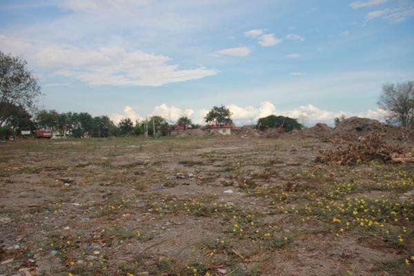 FOR SALE: Lot / Land / Farm South Cotabato > General Santos