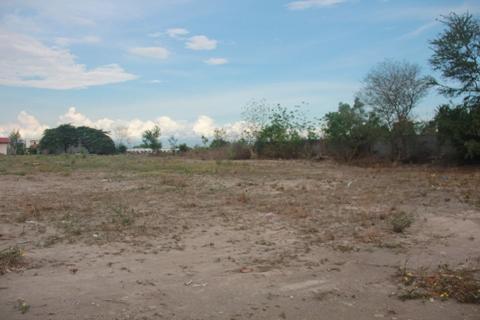 FOR SALE: Lot / Land / Farm South Cotabato > General Santos 1