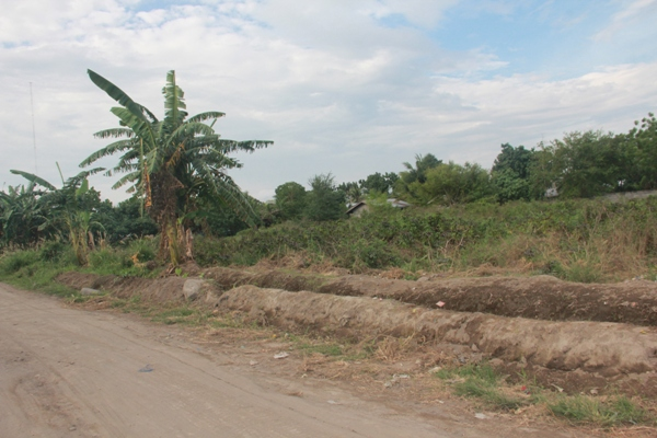 FOR SALE: Lot / Land / Farm South Cotabato > General Santos 3