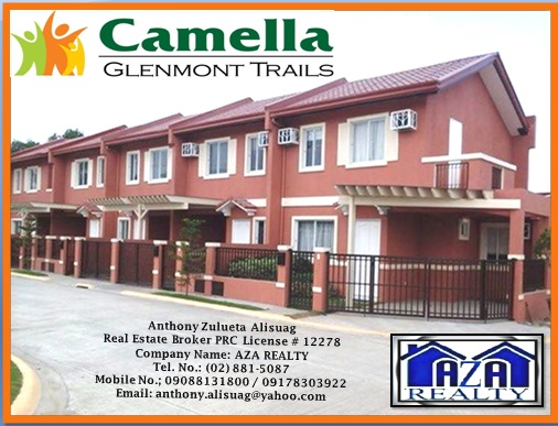 FOR SALE: Apartment / Condo / Townhouse Manila Metropolitan Area > Quezon