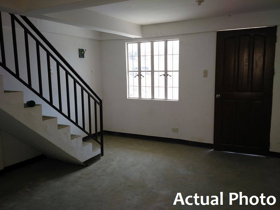 FOR SALE: Apartment / Condo / Townhouse Bulacan 11