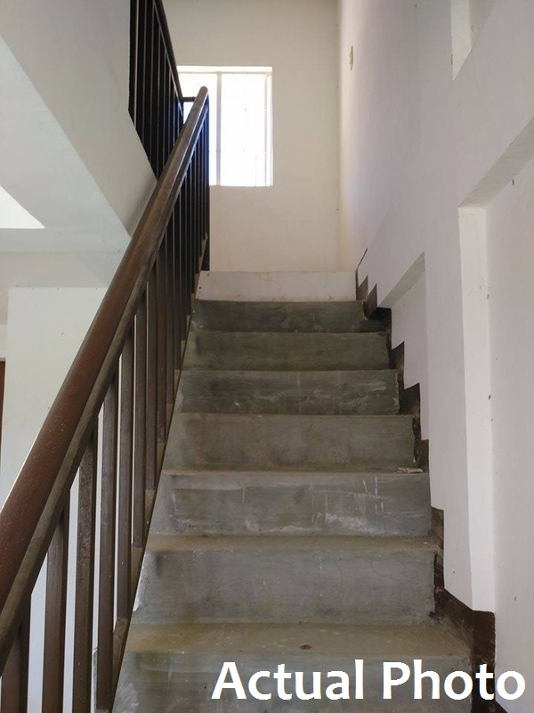 FOR SALE: Apartment / Condo / Townhouse Bulacan 12
