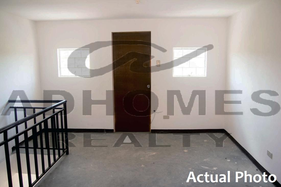 FOR SALE: Apartment / Condo / Townhouse Bulacan 13