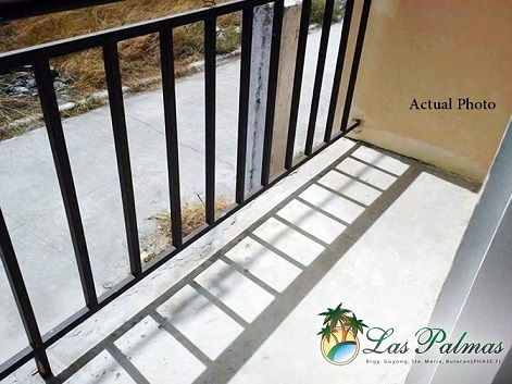 FOR SALE: Apartment / Condo / Townhouse Bulacan 3