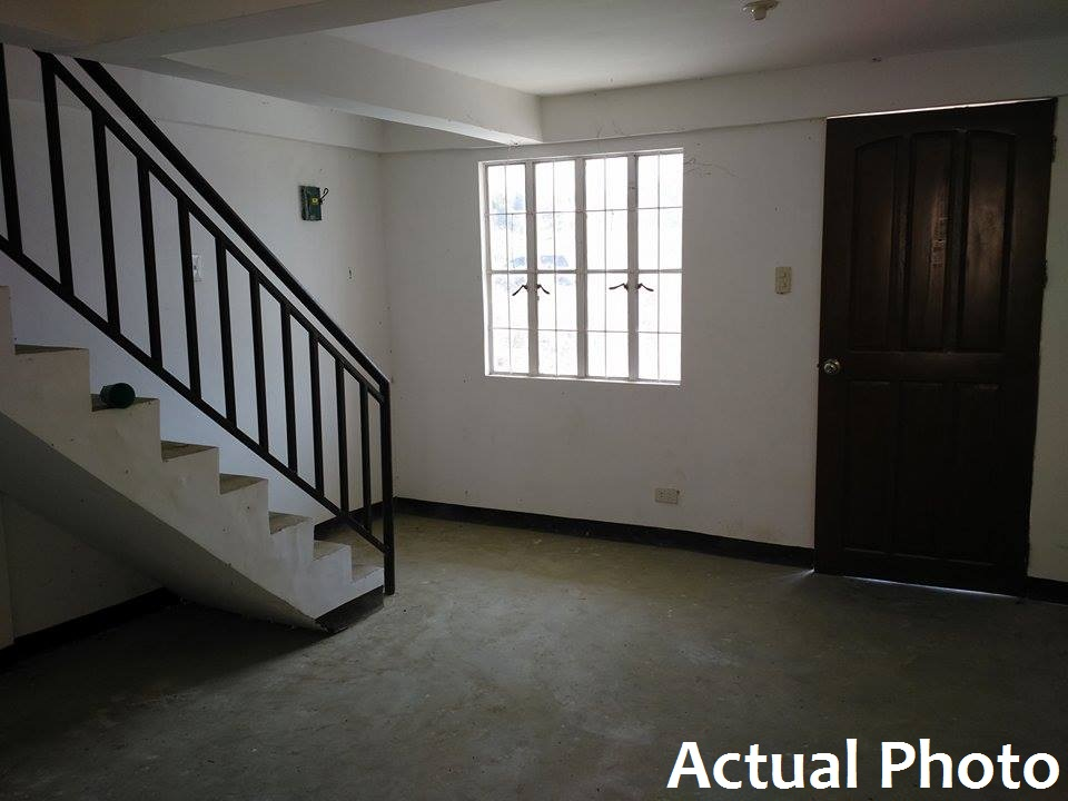 FOR SALE: Apartment / Condo / Townhouse Bulacan 7