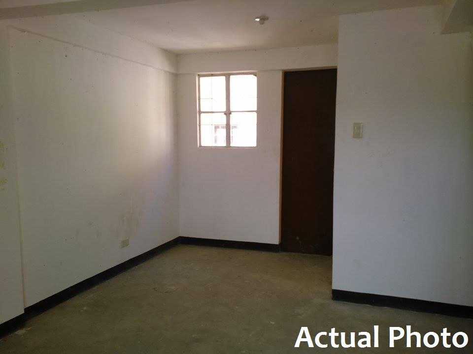 FOR SALE: Apartment / Condo / Townhouse Bulacan 8