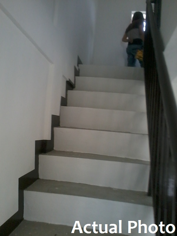 FOR SALE: Apartment / Condo / Townhouse Bulacan 10