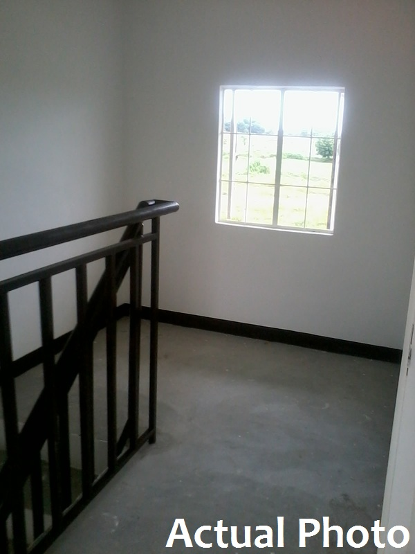 FOR SALE: Apartment / Condo / Townhouse Bulacan 13