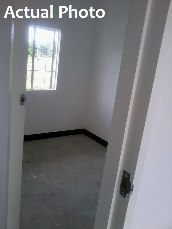 FOR SALE: Apartment / Condo / Townhouse Bulacan 14