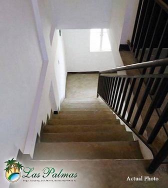 FOR SALE: Apartment / Condo / Townhouse Bulacan 1