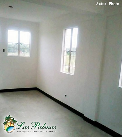 FOR SALE: Apartment / Condo / Townhouse Bulacan 5