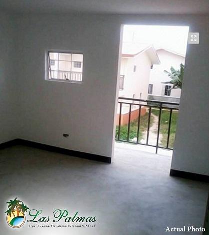 FOR SALE: Apartment / Condo / Townhouse Bulacan 5