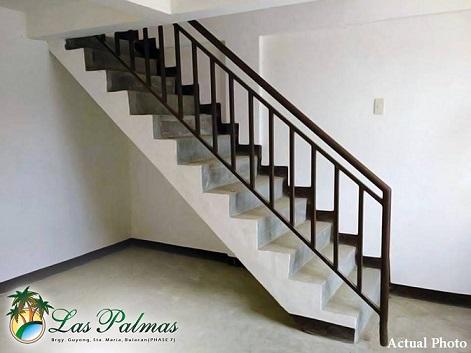 FOR SALE: Apartment / Condo / Townhouse Bulacan 6
