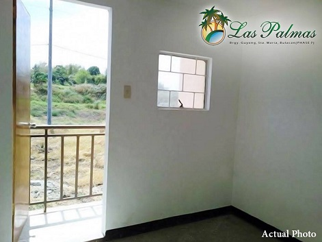 FOR SALE: Apartment / Condo / Townhouse Bulacan 4