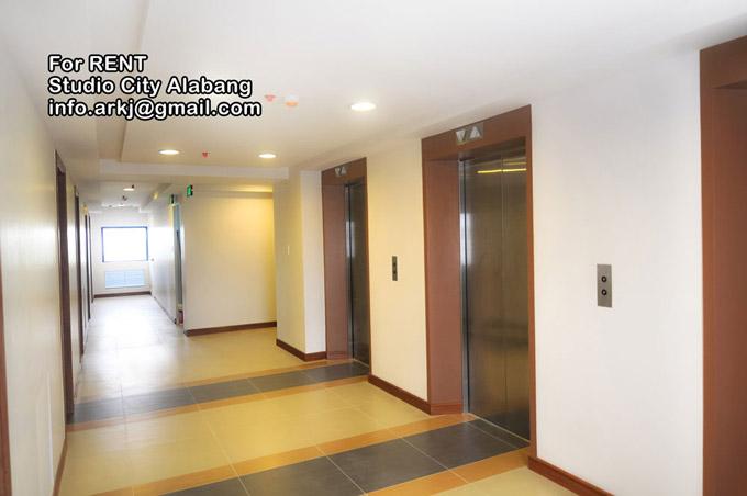FOR RENT / LEASE: Apartment / Condo / Townhouse Manila Metropolitan Area > Muntinlupa 2