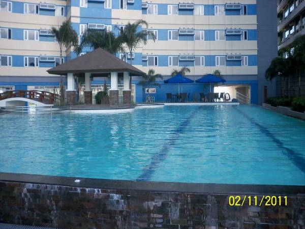 FOR RENT / LEASE: Apartment / Condo / Townhouse Manila Metropolitan Area > Manila 10
