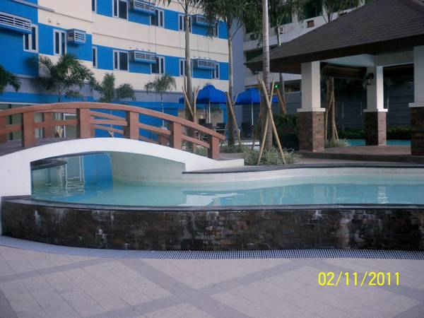 FOR RENT / LEASE: Apartment / Condo / Townhouse Manila Metropolitan Area > Manila 12