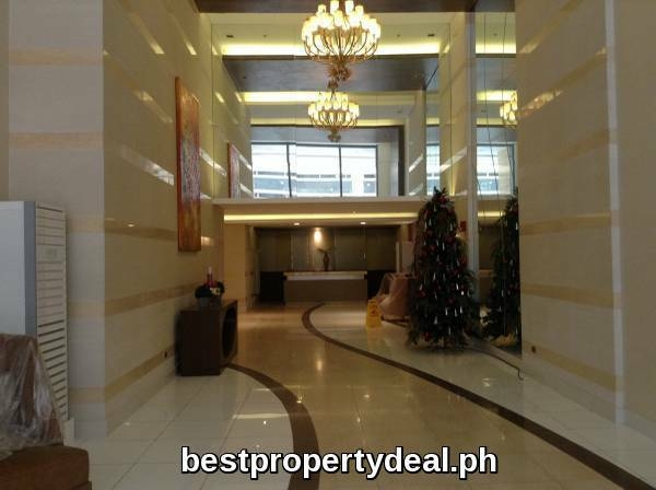 FOR SALE: Apartment / Condo / Townhouse Manila Metropolitan Area > Manila 5