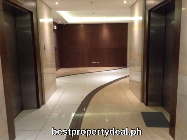 FOR SALE: Apartment / Condo / Townhouse Manila Metropolitan Area > Manila 6