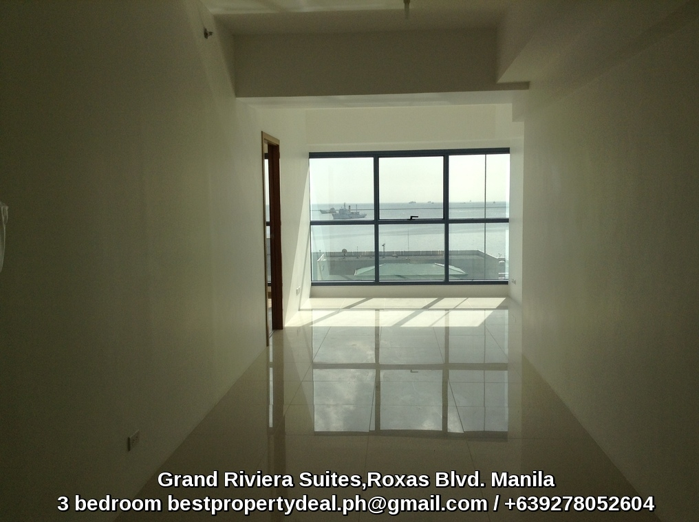 FOR SALE: Apartment / Condo / Townhouse Manila Metropolitan Area > Manila 10