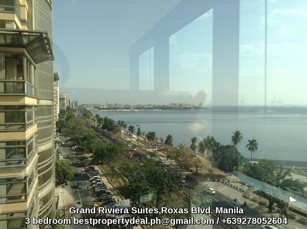 FOR SALE: Apartment / Condo / Townhouse Manila Metropolitan Area > Manila 13