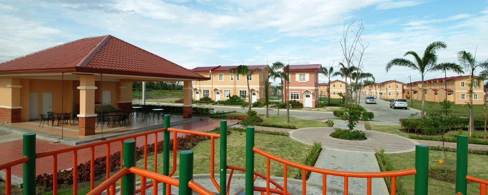 FOR SALE: Apartment / Condo / Townhouse Cavite > Bacoor 6