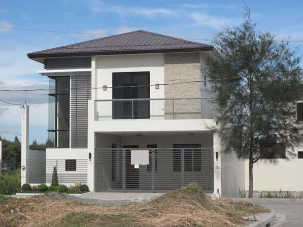 FOR SALE: House Manila Metropolitan Area > Pasig
