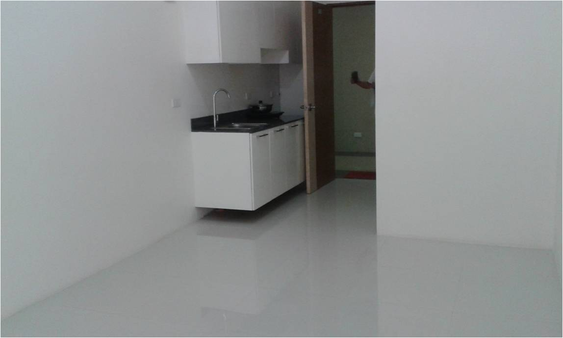 FOR SALE: Apartment / Condo / Townhouse Manila Metropolitan Area > San Juan 2