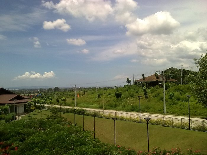 FOR SALE: Lot / Land / Farm Davao >Davao City 7