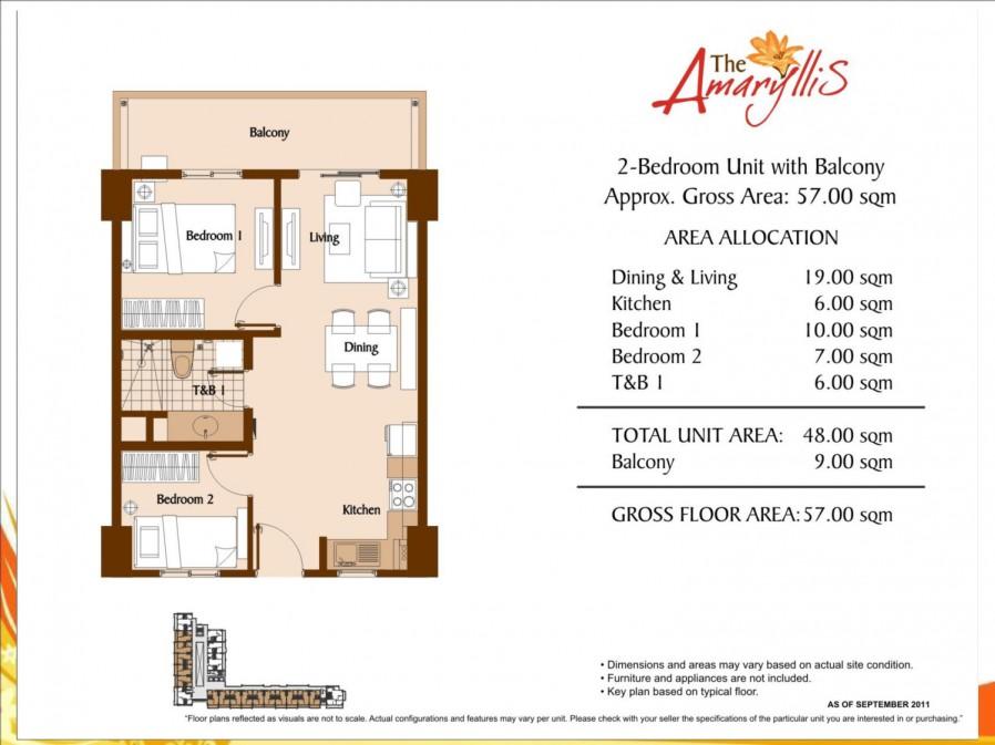 FOR SALE: Apartment / Condo / Townhouse Manila Metropolitan Area > Quezon 6