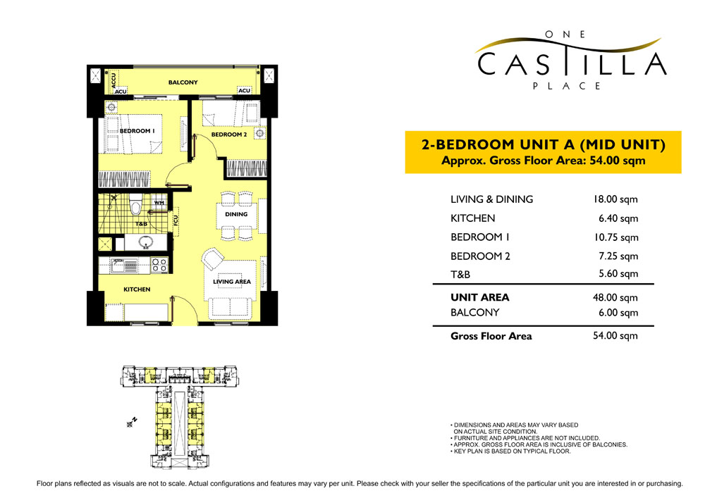 FOR SALE: Apartment / Condo / Townhouse Manila Metropolitan Area > Quezon 6