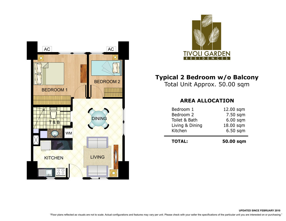 FOR SALE: Apartment / Condo / Townhouse Manila Metropolitan Area > Mandaluyong 7