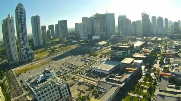 FOR SALE: Office / Commercial / Industrial Manila Metropolitan Area 5