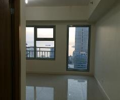 FOR RENT / LEASE: Apartment / Condo / Townhouse Manila Metropolitan Area > Manila 0