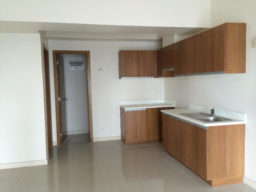 FOR RENT / LEASE: Apartment / Condo / Townhouse Manila Metropolitan Area > Manila 5