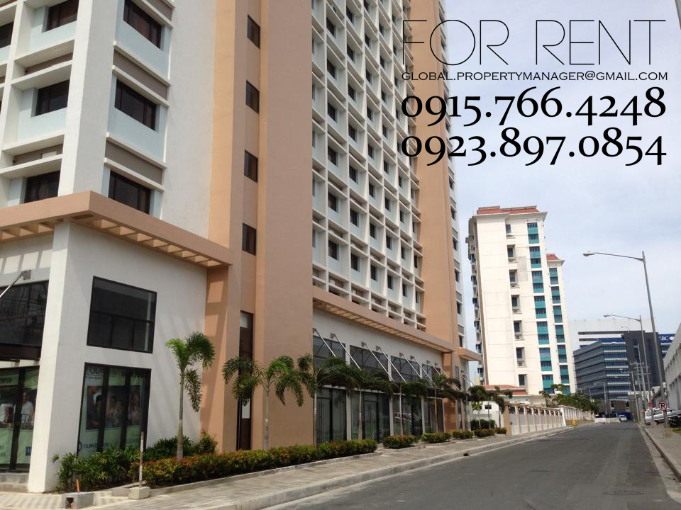 FOR RENT / LEASE: Apartment / Condo / Townhouse Manila Metropolitan Area > Muntinlupa 2