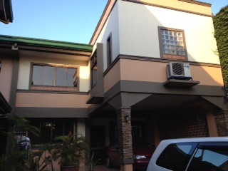 FOR SALE: House Manila Metropolitan Area > Mandaluyong