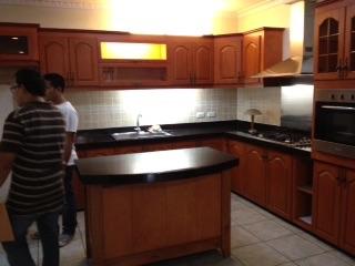FOR SALE: House Manila Metropolitan Area > Mandaluyong 1