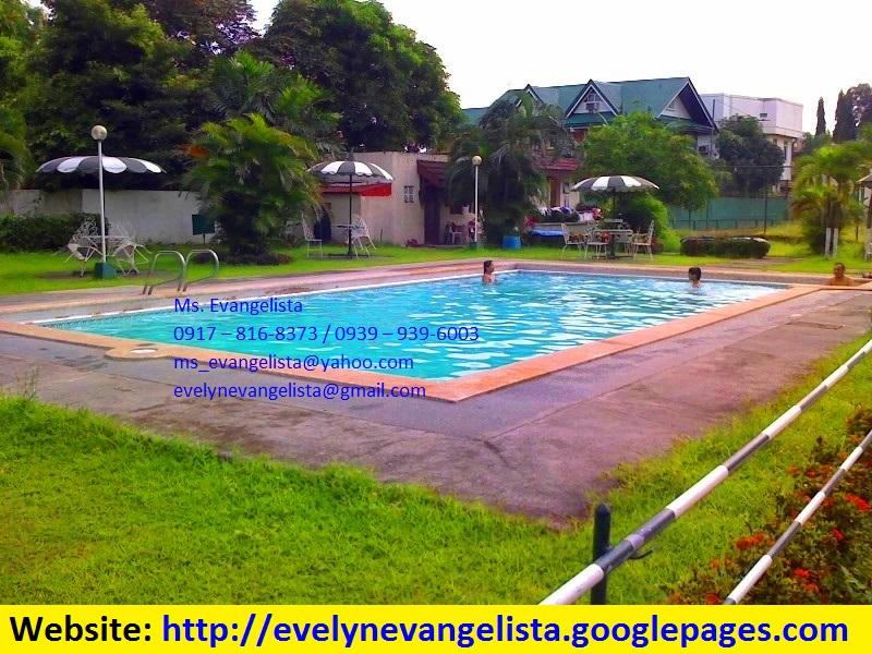 FOR SALE: Lot / Land / Farm Manila Metropolitan Area > Pasig 2