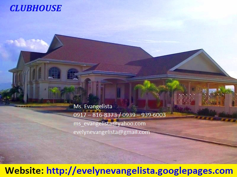FOR SALE: Lot / Land / Farm Manila Metropolitan Area > Marikina 1