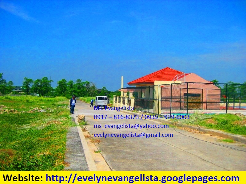 FOR SALE: Lot / Land / Farm Manila Metropolitan Area > Valenzuela 3