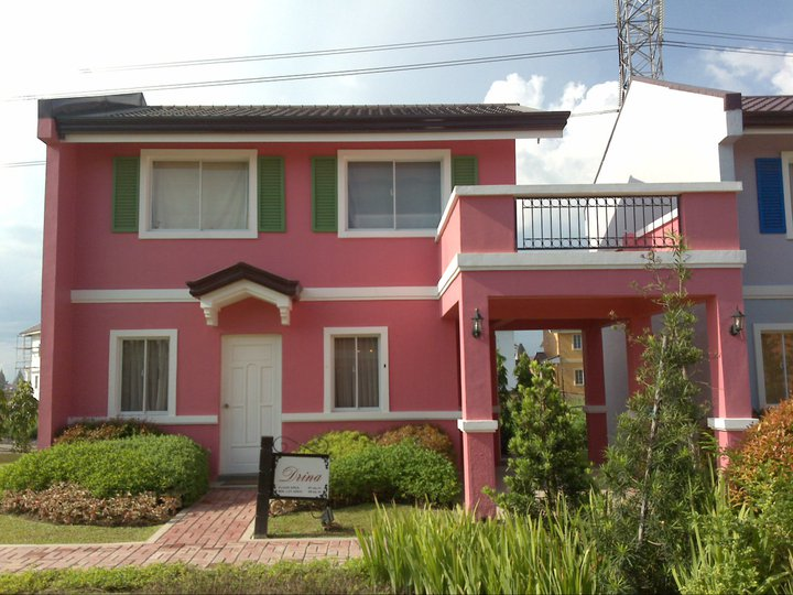 FOR SALE: Apartment / Condo / Townhouse Bulacan