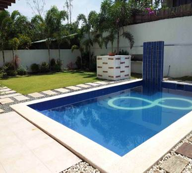 Hillsborough Village Alabang - List of House and Lots for Sale