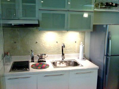 FOR SALE: Apartment / Condo / Townhouse Abra 3
