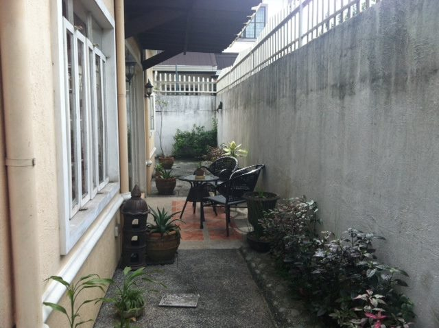 FOR SALE: Apartment / Condo / Townhouse Manila Metropolitan Area > Valenzuela 1