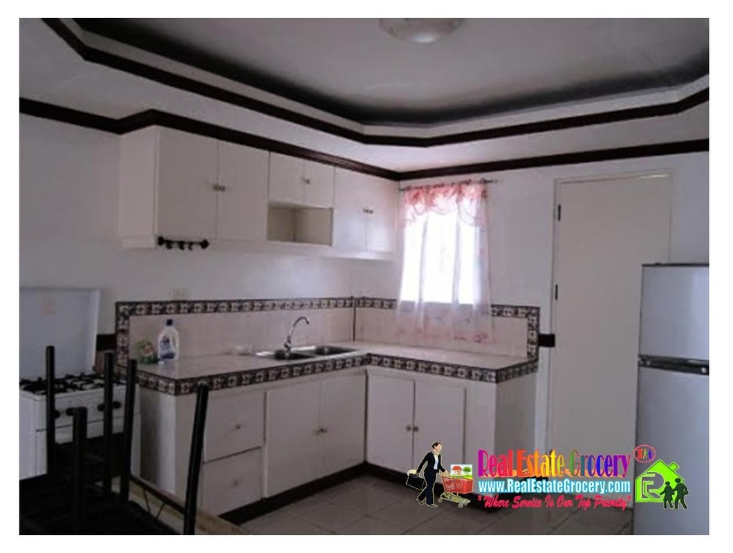 FOR RENT / LEASE: Apartment / Condo / Townhouse Cebu > Mactan 2