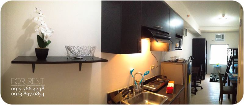FOR RENT / LEASE: Apartment / Condo / Townhouse Manila Metropolitan Area > Pasay 4