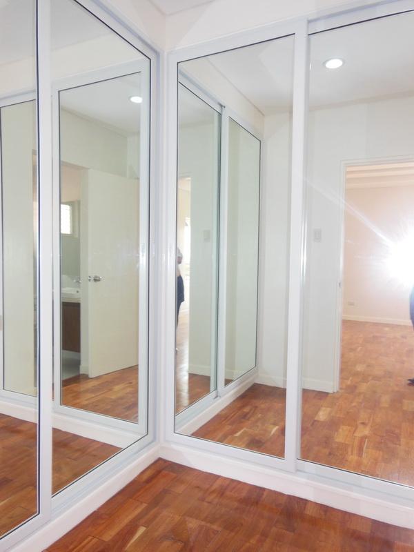 FOR SALE: House Pampanga 5