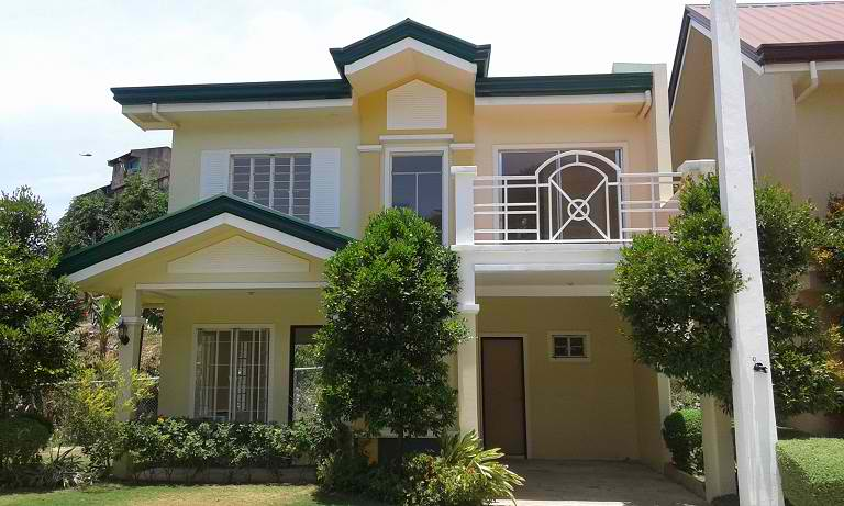 FOR SALE: House Cebu 0