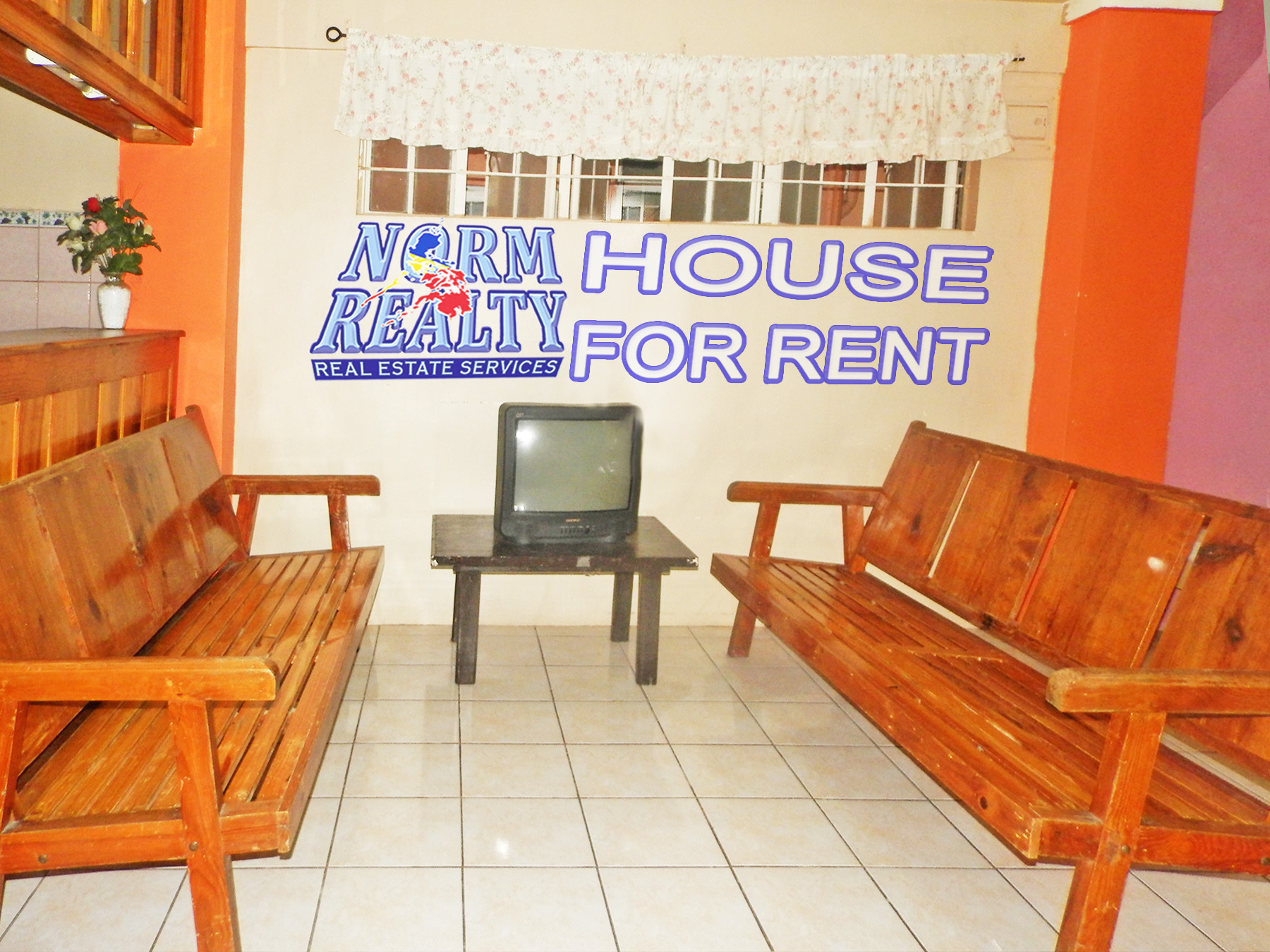 FOR RENT / LEASE: House Benguet > Baguio 0